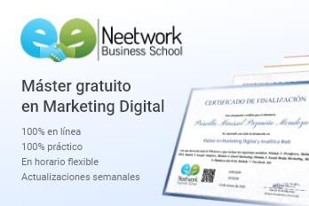 Neetwork es la mejor academia de Marketing digital y negocios online en hispanoamérica. Con más de 1,750,000+ miembros y más de 100,000 alumnos certificados.