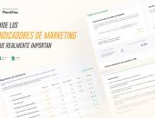 Indicadores de marketing 1-min