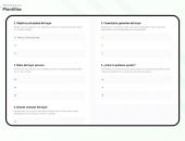 Imagen para mostrar el panel para cliente ideal buyer persona 3